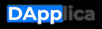 Dapplica - We build blockchain dApps