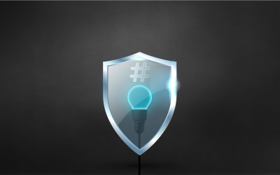 Hash – a free tool to protect your IP rights with a power of blockchain